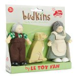 bk913 - Grandparents - Gift Pack