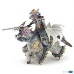 36011 - Witch King And Horse