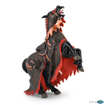 38915 - Prince Of Darkness Horse
