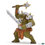 38996 - Giant Orc with sabre