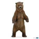 50153 - Grizzly bear