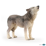 50171 - Howling Wolf
