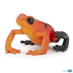 50193 - Equatorial Red Frog