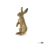 50202 - Standing Hare