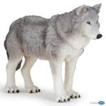 50211 - LARGE Wolf