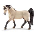 13789 - Tennessee Walker stallion