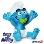 New Baby Smurf - PRE-ORDER NOW