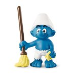 Cabin Boy Smurf - ORDER NOW
