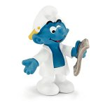 Researcher Smurf - ORDER NOW