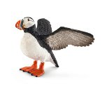 Puffin - PRE-ORDER NOW