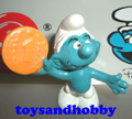 SELL YOUR SMURFS TO TOYS N HOBBY the online Smurf retailer in the UK